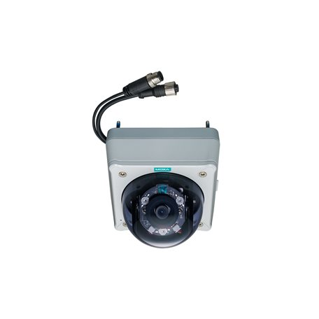 VPort P16-1MP-M12-IR Series