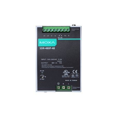 moxa-sdr-power-supply-series-image-(1).jpg | Moxa