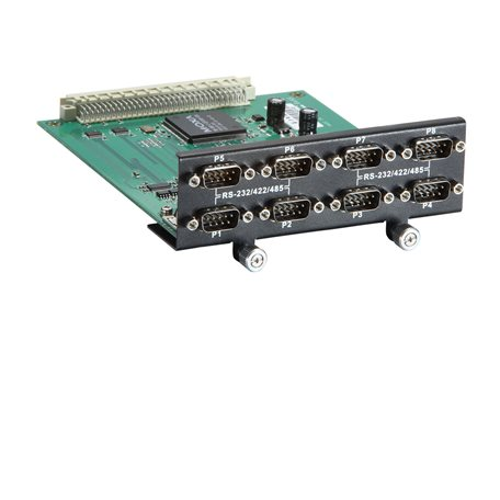 moxa-da-682a-uart-series-expansion-modules-image-1-(1).jpg | Moxa