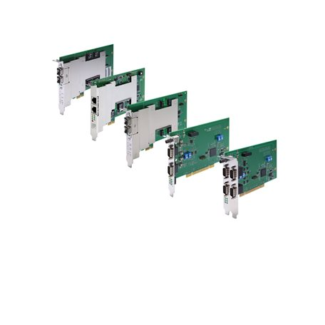 moxa-da-820-ethernet-series-expansion-modules-image-1-(1).jpg | Moxa