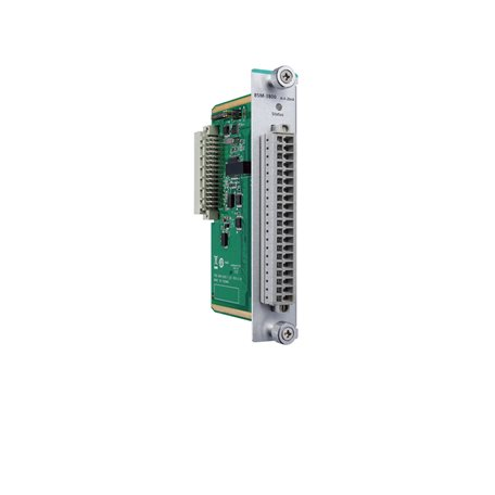 moxa-iopac-8500-series-85m-modules-image-1-(1).jpg | Moxa