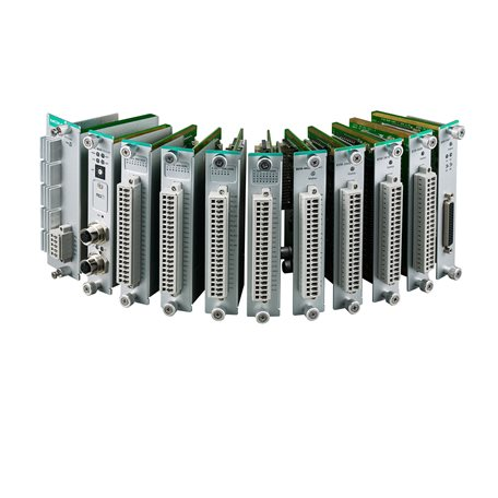 moxa-iopac-8600-series-86m-modules-image-1-(1).jpg | Moxa
