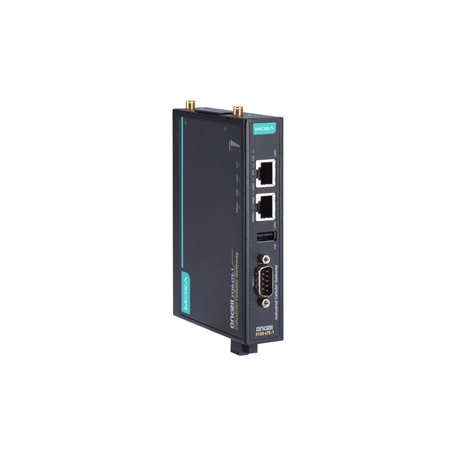 moxa-oncell-3120-lte-1-series-image-(1).jpg | Moxa
