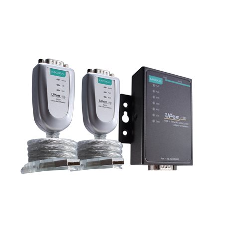 UPort 1100 Series