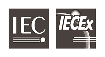 moxa-iecex-certification-logo-image.png | Moxa